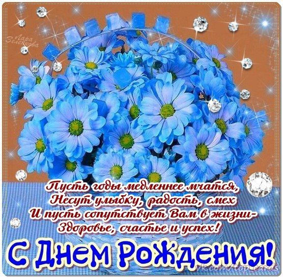 http://strmama.ru/upload/forum/post370706/5iwdraceq9w_57471d4117628.jpg